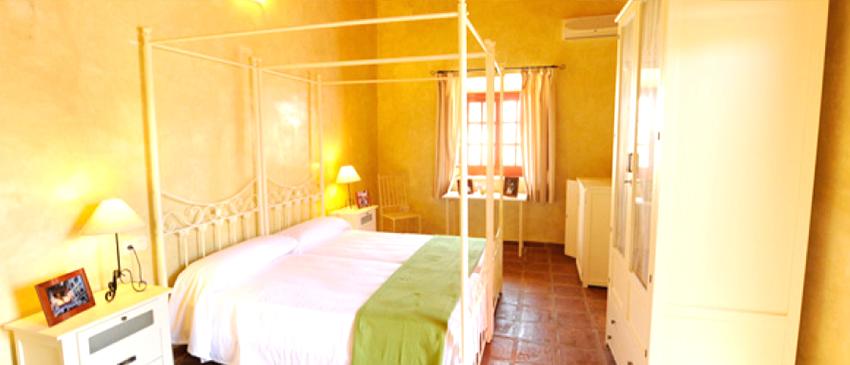 50840028fc67a 3 días   2 noches  Escapada con encanto en Málaga en cortijo + Desayuno +  Copa de Vino » Viajes Descapada