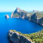 Las Playas con Encanto de Mallorca • Conoce esta Isla paradisíaca