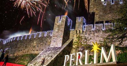 Perlim + Alojamiento 4* + Crucero (Opcional) + City Tour (Opcional)