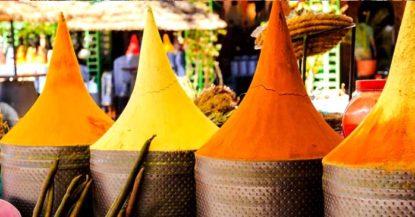 Excursiones en Marruecos • Una Aventura Inolvidable